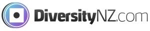 diversitynz-logo
