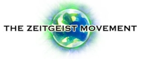 The_Zeitgeist_Movement_Global-2