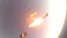 AMAZING_Skydivers_Land_Safely_After_Plane_Crash__EXTENDED_CUT__-_YouTube