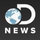 DNews logo