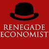 Renegade Economist