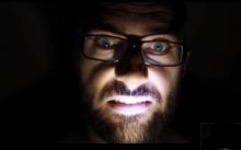 What_is_the_speed_of_dark____ScienceDump