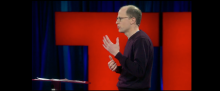 Nick_Bostrom__What_happens_when_our_computers_get_smarter_than_we_are____Talk_Video___TED_com