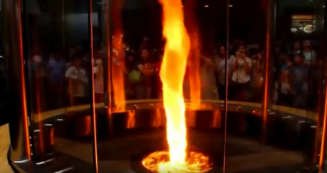 Fire_Tornado_Science_Demonstration_Show_-_YouTube